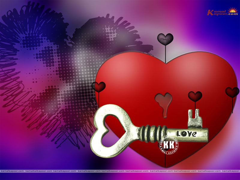 Love Wallpaper Full Size : Download Full Size Wallpaper Of Love Gallery