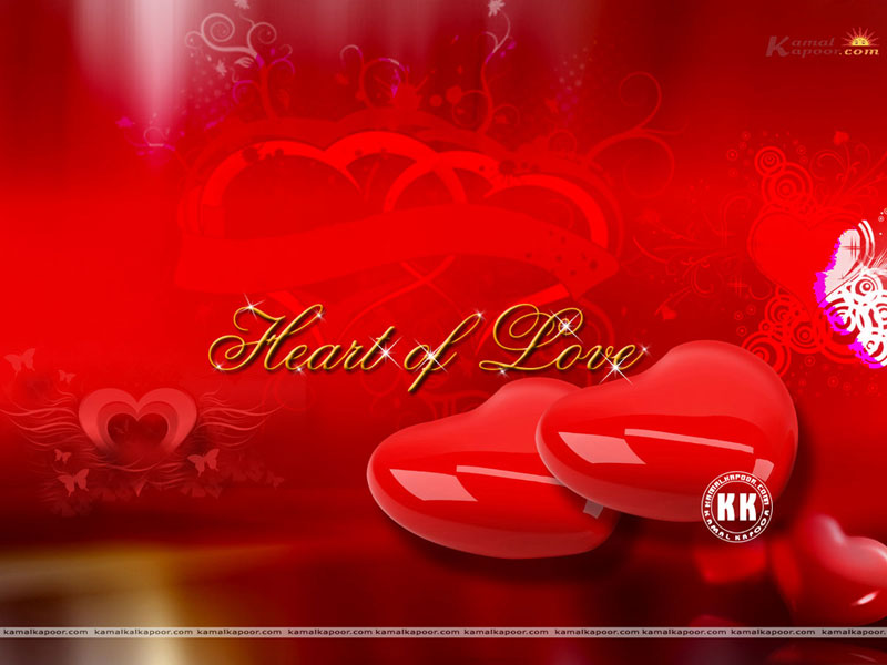 Love Wallpaper Full Size Image : Download Full Size Wallpaper Of Love Gallery