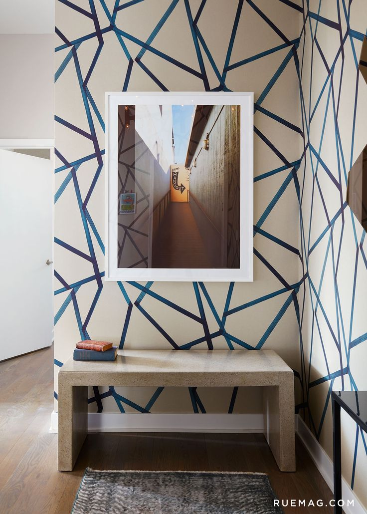 Foyer Wallpaper Android : Download funky wallpaper for house gallery