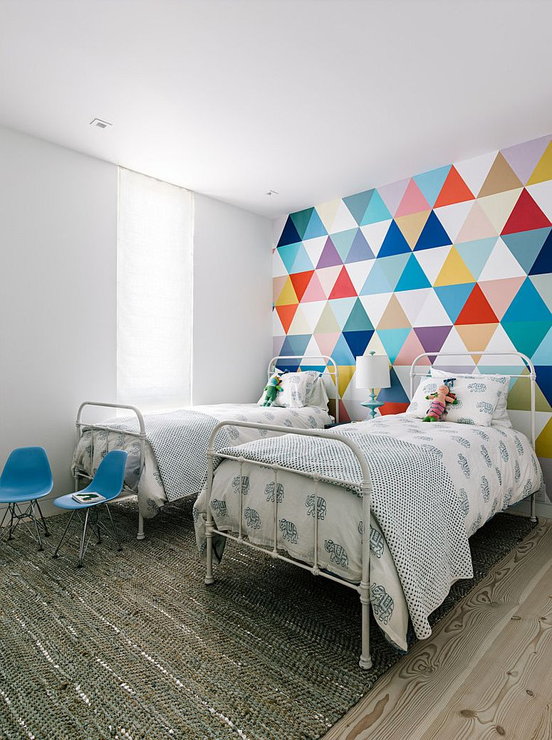 excellent funky wallpaper for house. Funky Wallpaper For House Download Gallery
