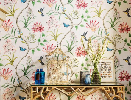 Funky Wallpaper For Walls