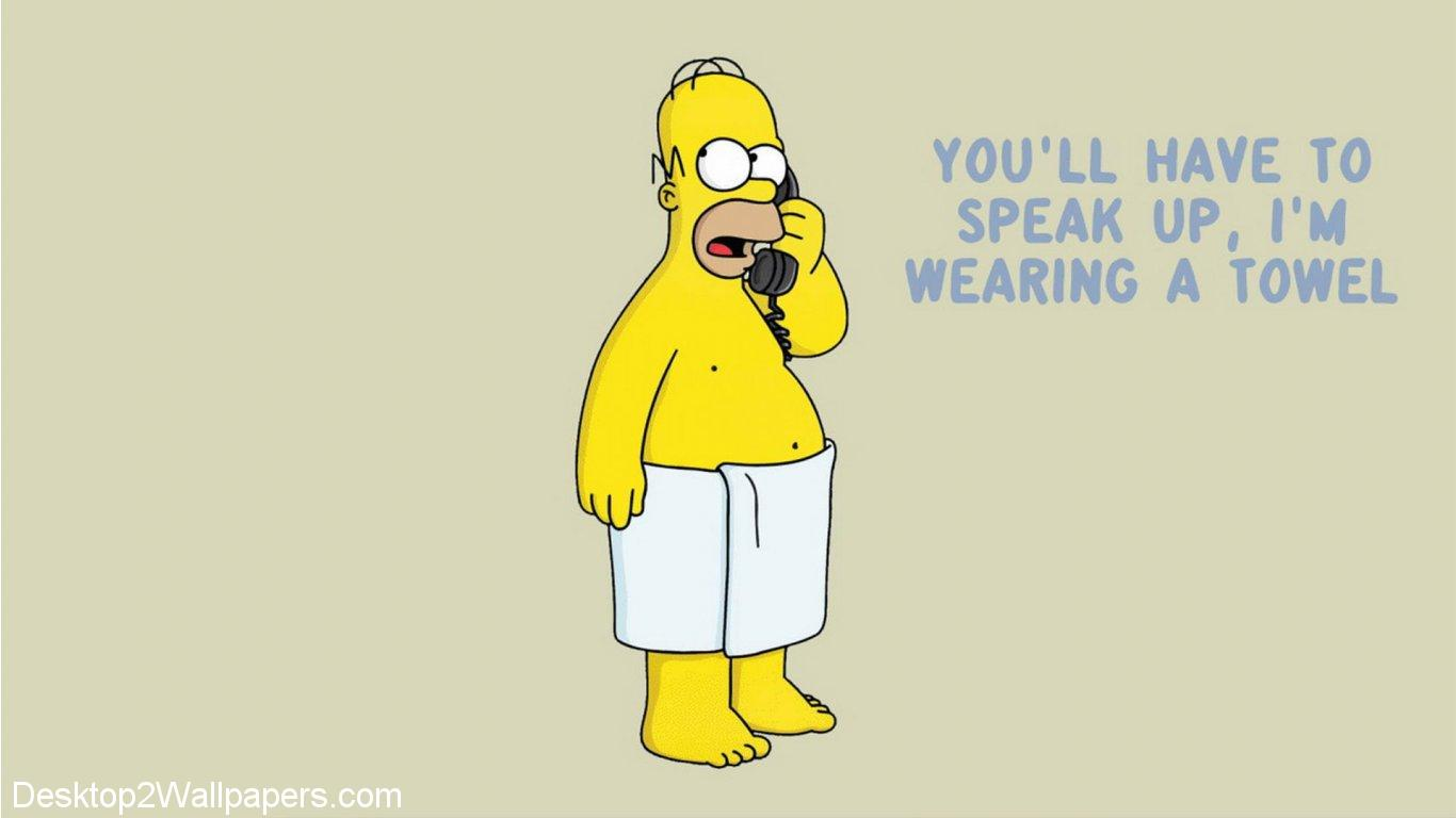 Funny Cartoons Wallpapers Free Download