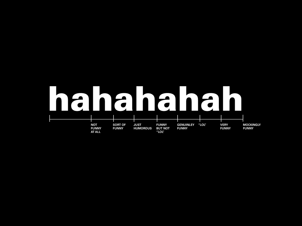 Funny HD Wallpaper For Pc