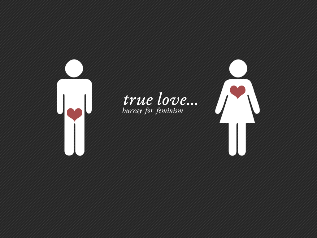 Funny Love Wallpaper Free Download