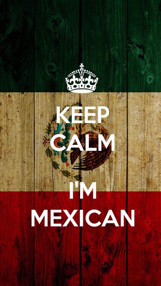 Funny Mexican Wallpapers