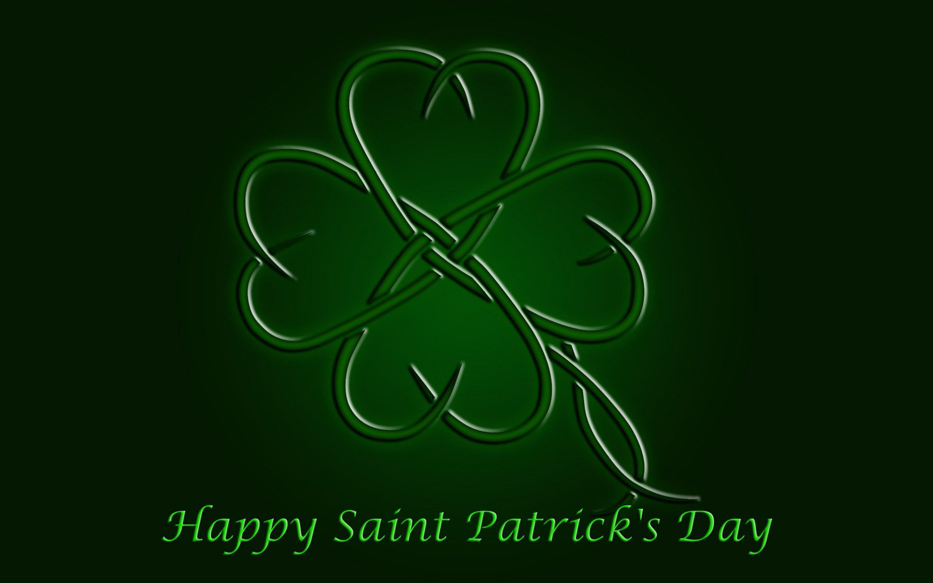 Funny St Patricks Day Wallpaper
