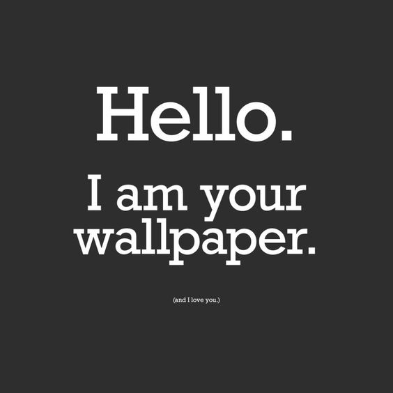 Funny Wallpapers For Ipad