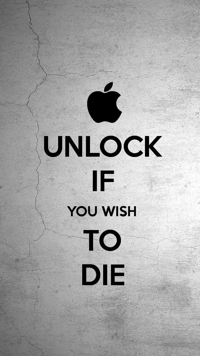 Funny Wallpapers For Iphone 5s