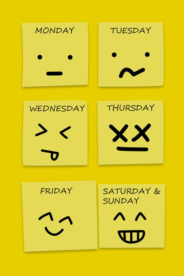 Funny Wallpapers For Ipod Touch