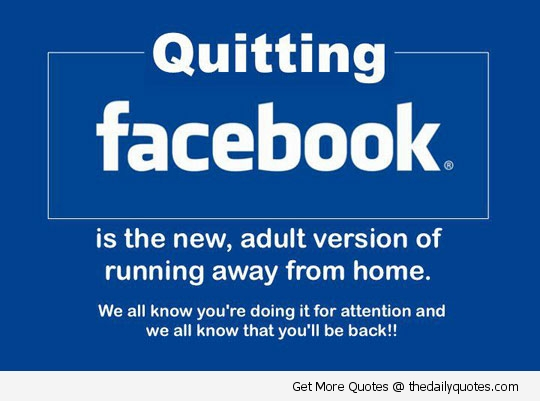 Funny Wallpapers With Quotes For Facebook