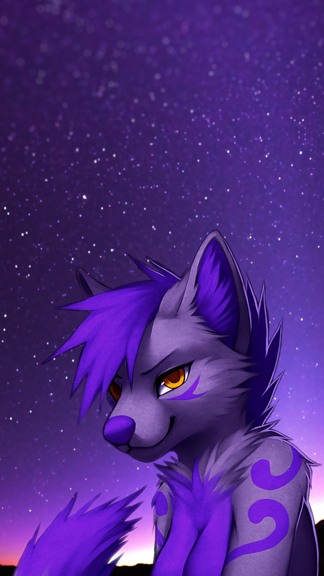 Furry Wallpaper Cell Phone Bestpicture1 Org