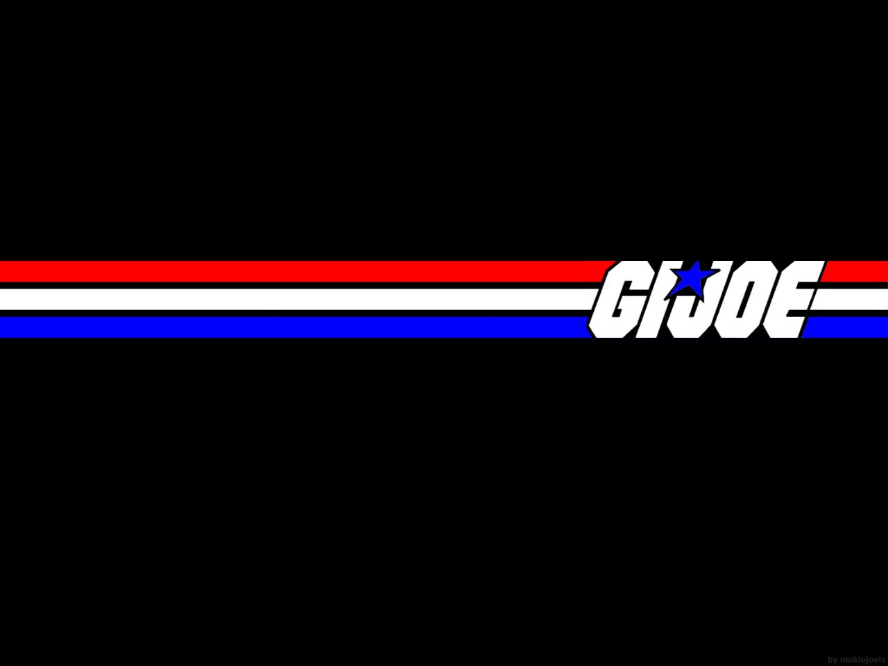 G I Joe Wallpaper