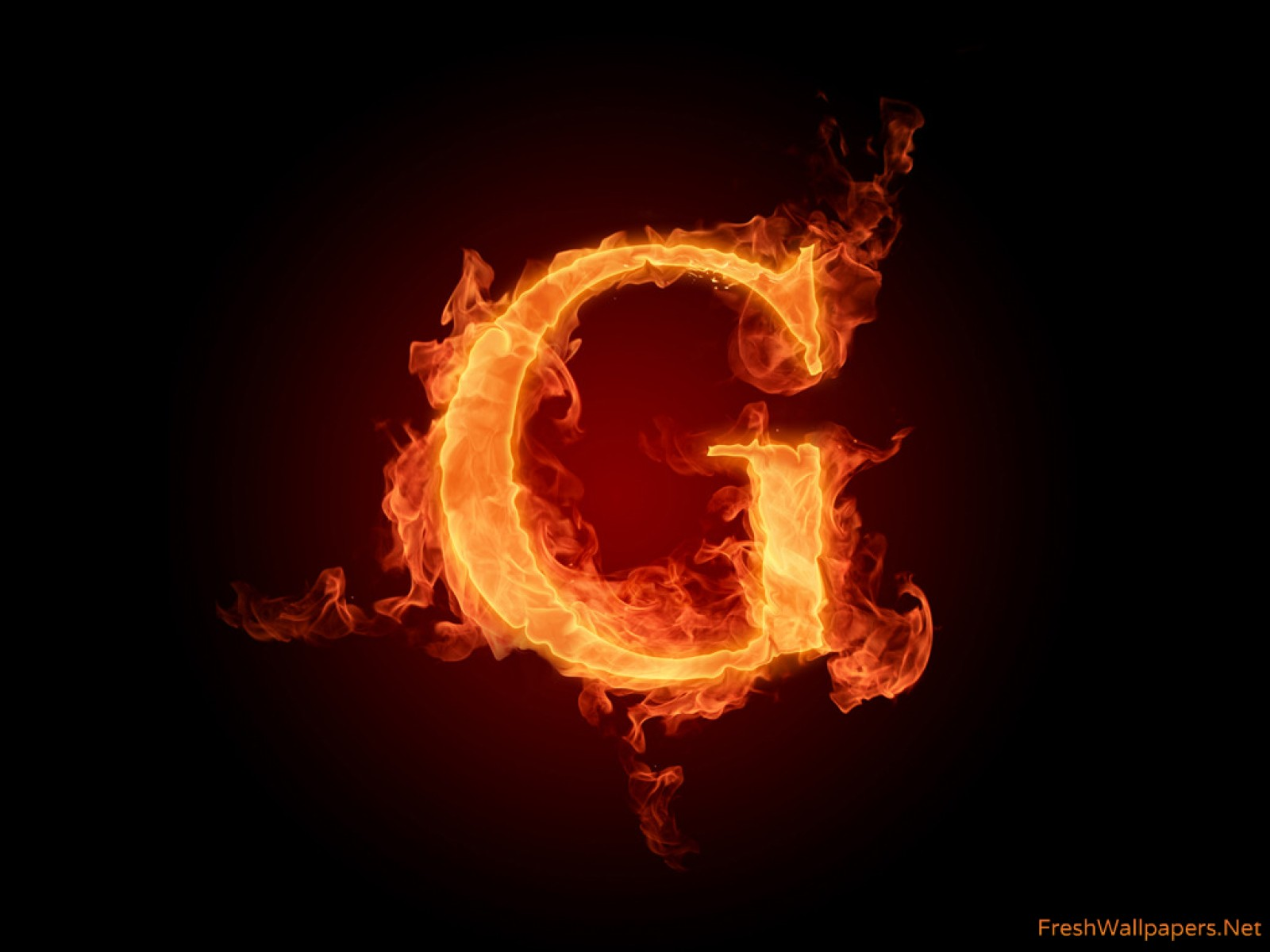 G Wallpaper Download