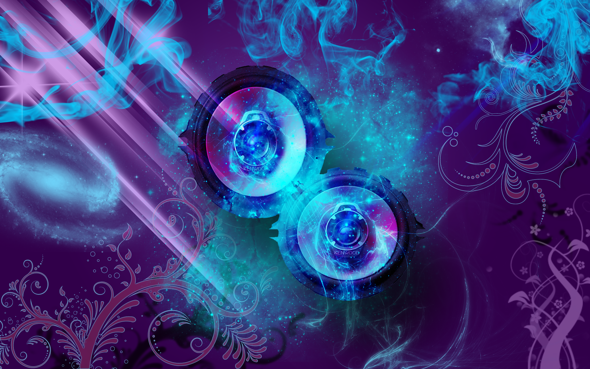 Cool Wallpaper Music Purple - Galaxy-Music-Wallpaper-23  Graphic_646688.png