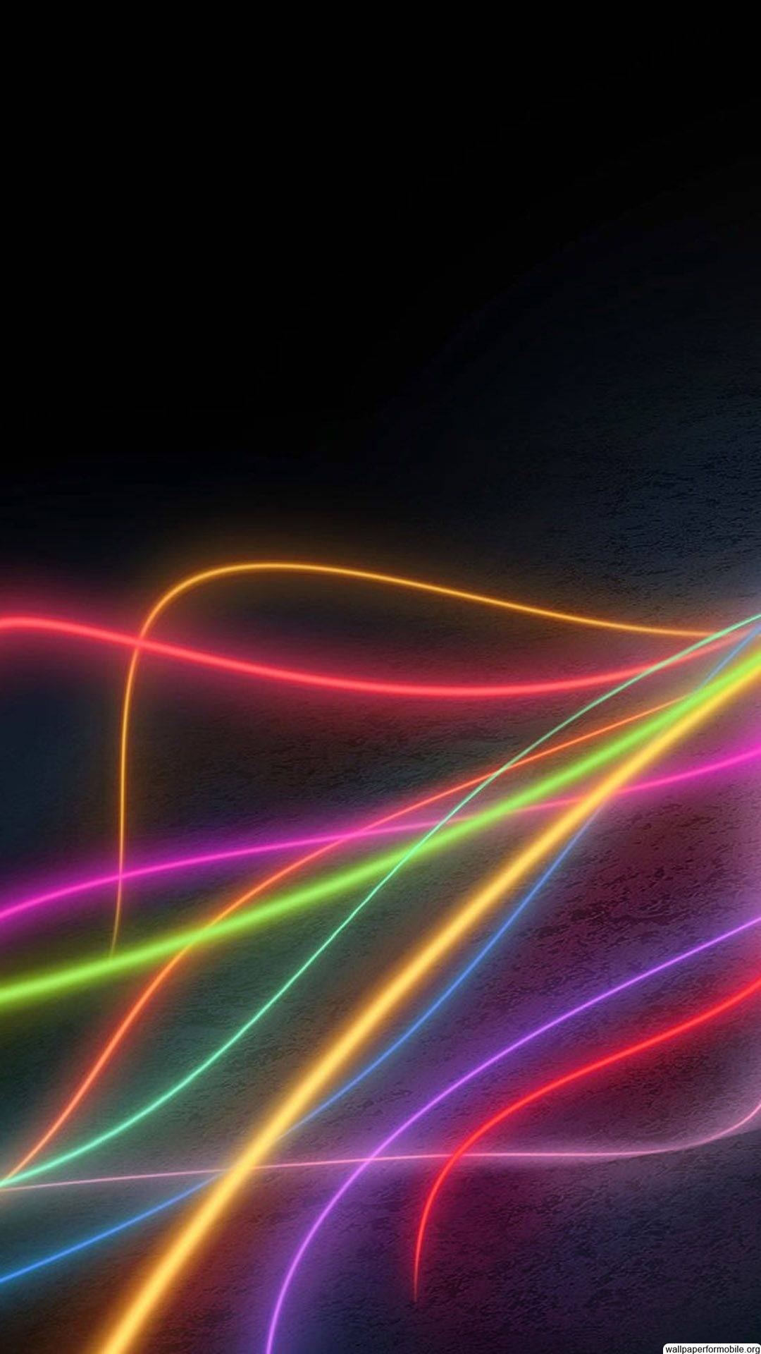 Galaxy Nexus Live Wallpaper