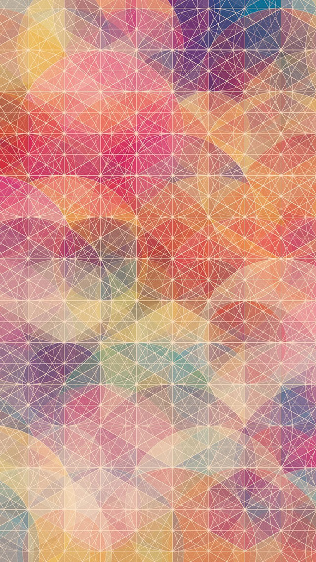 download galaxy pattern wallpaper gallery