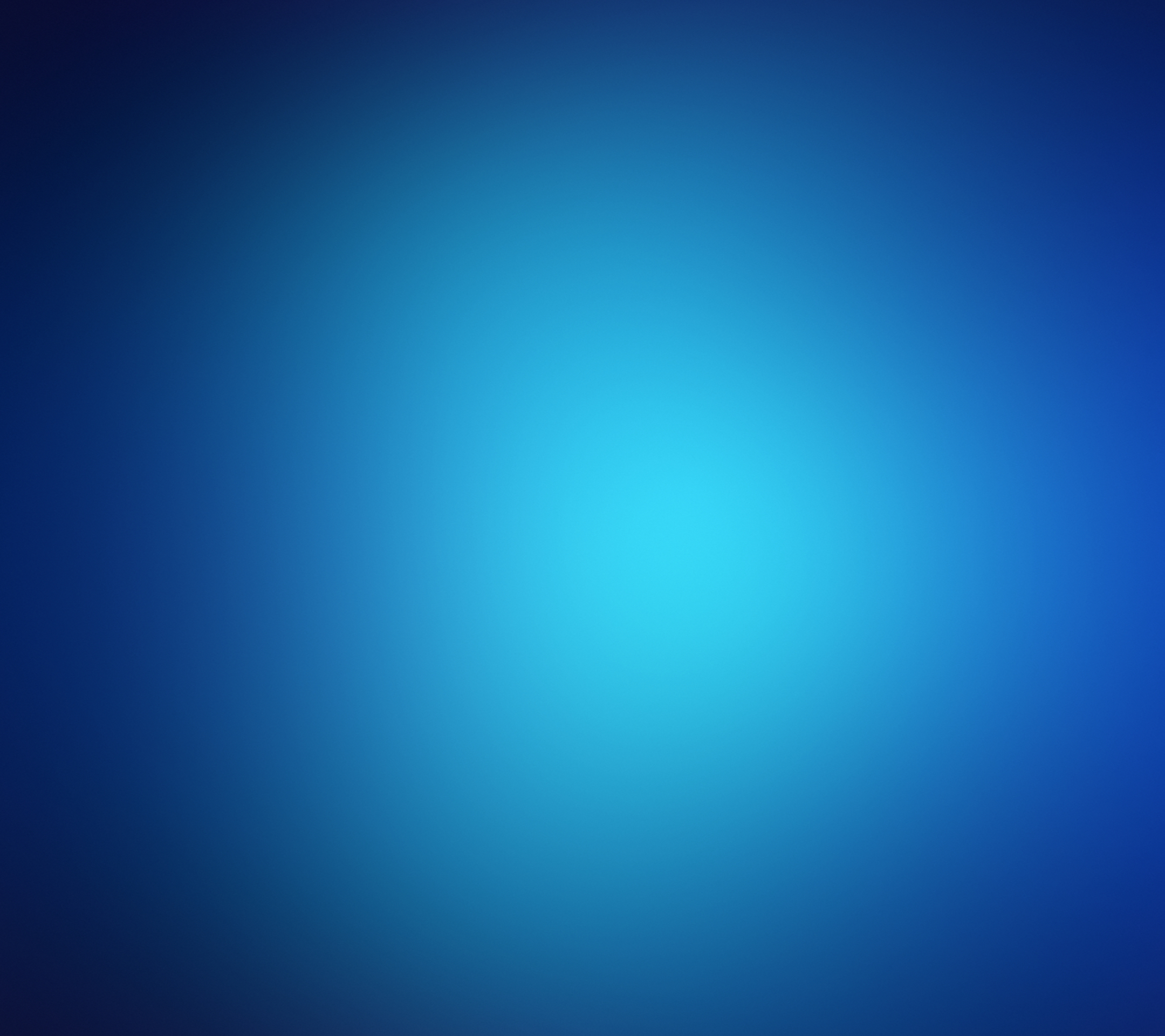 Galaxy S4 Stock Wallpaper Main