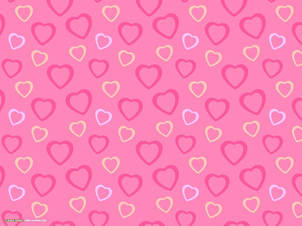 Gambar Wallpaper Pink