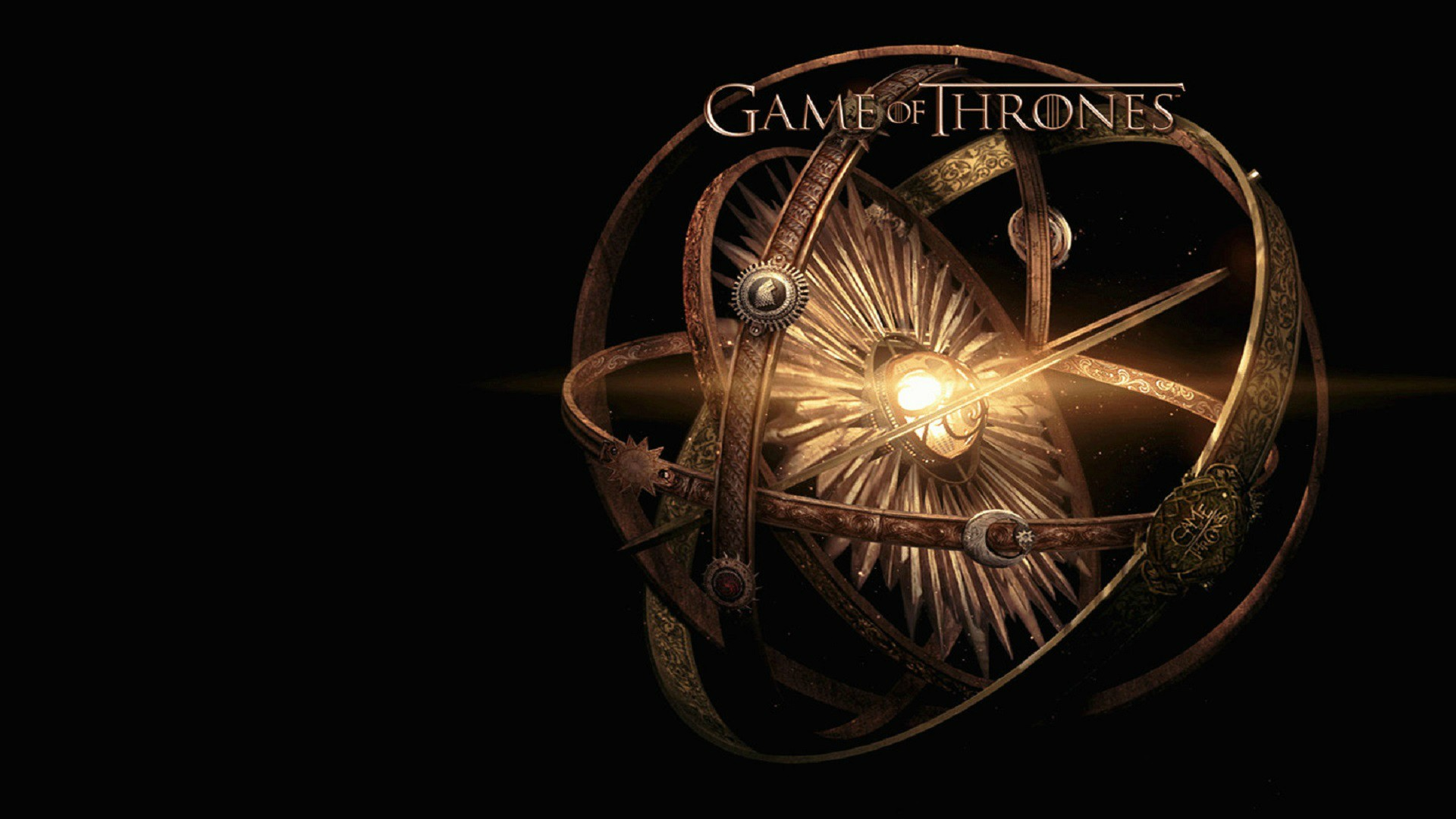 Game Of Thones Wallpaper