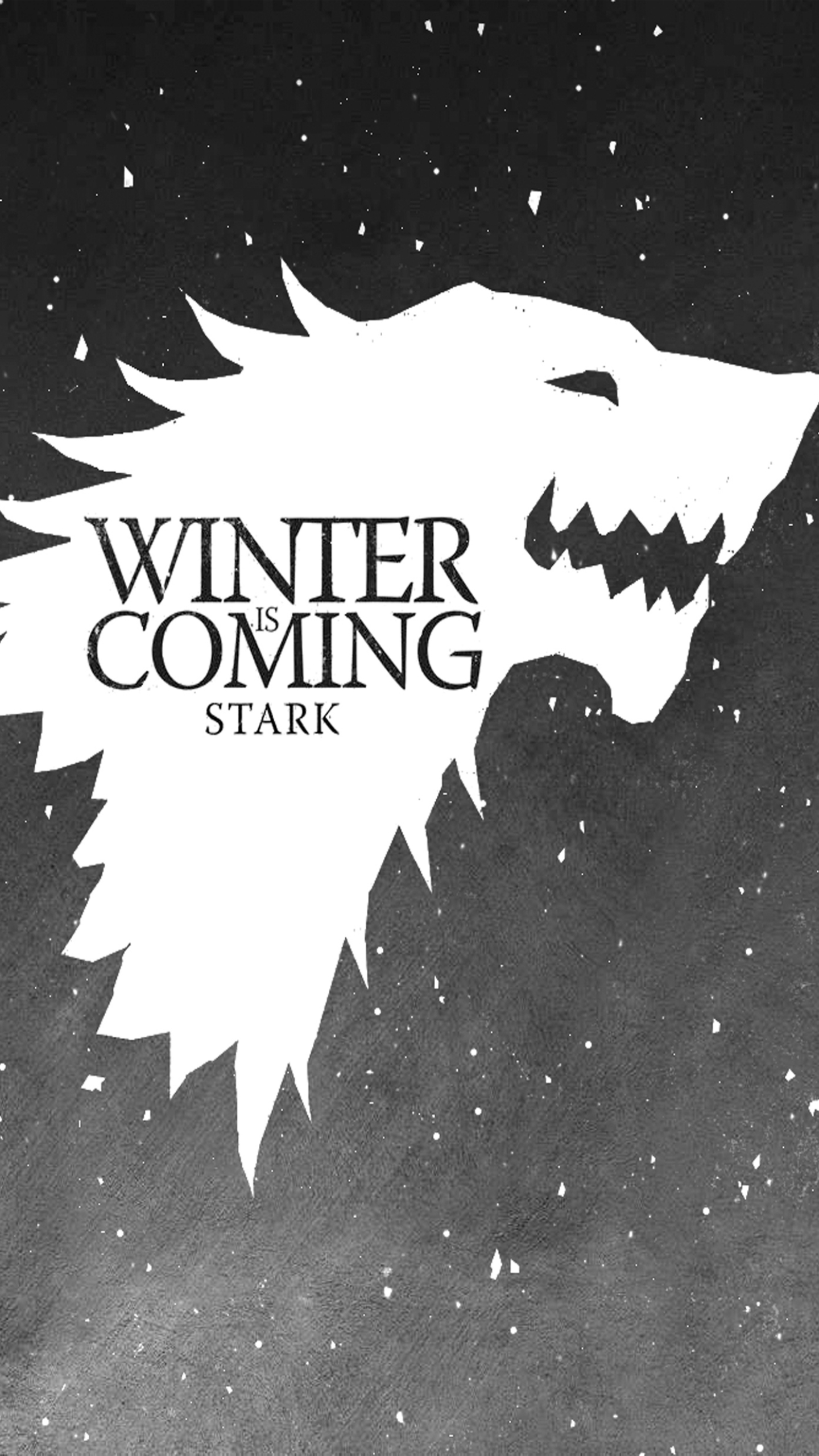 Download Game Of Thrones Cell Phone Wallpaper Gallery