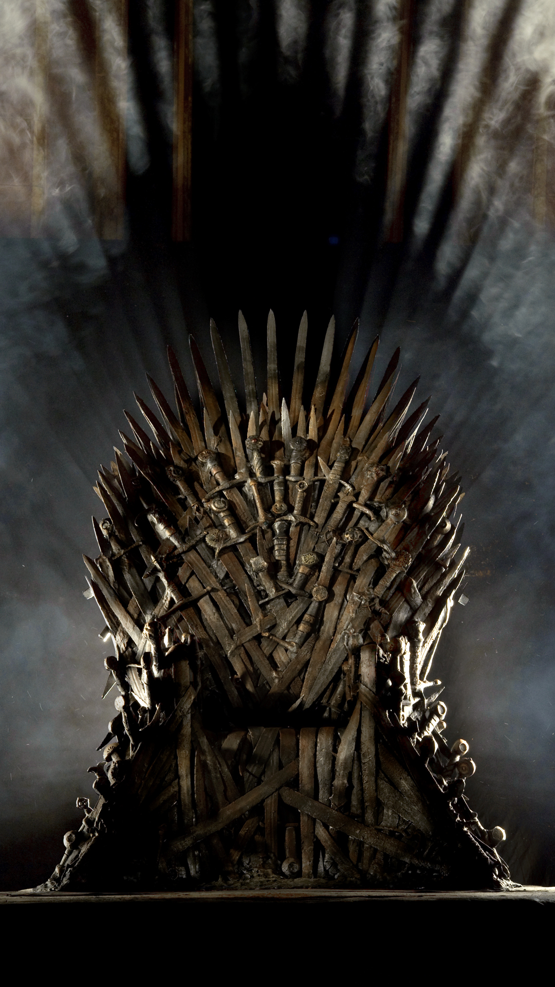 Game Of Thrones Cell Phone Wallpaper