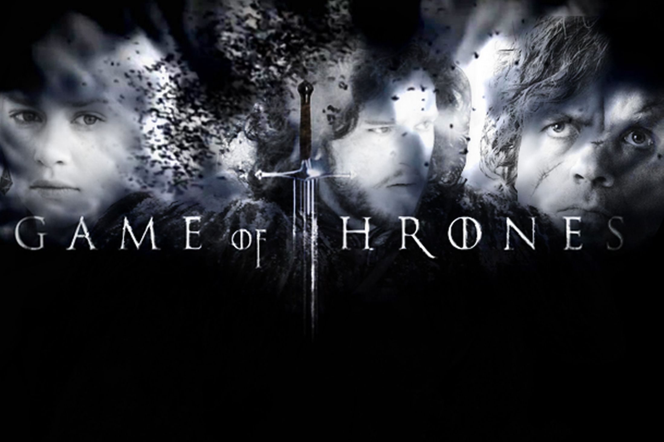 Game Of Thrones HD Wallpaper