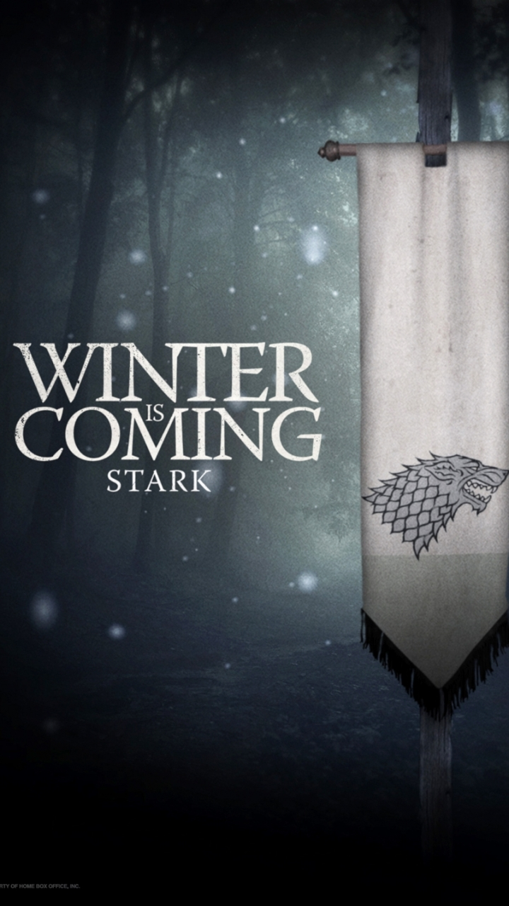 Game Of Thrones Quote With Wallpaper 2017 Inspiring Quotes And