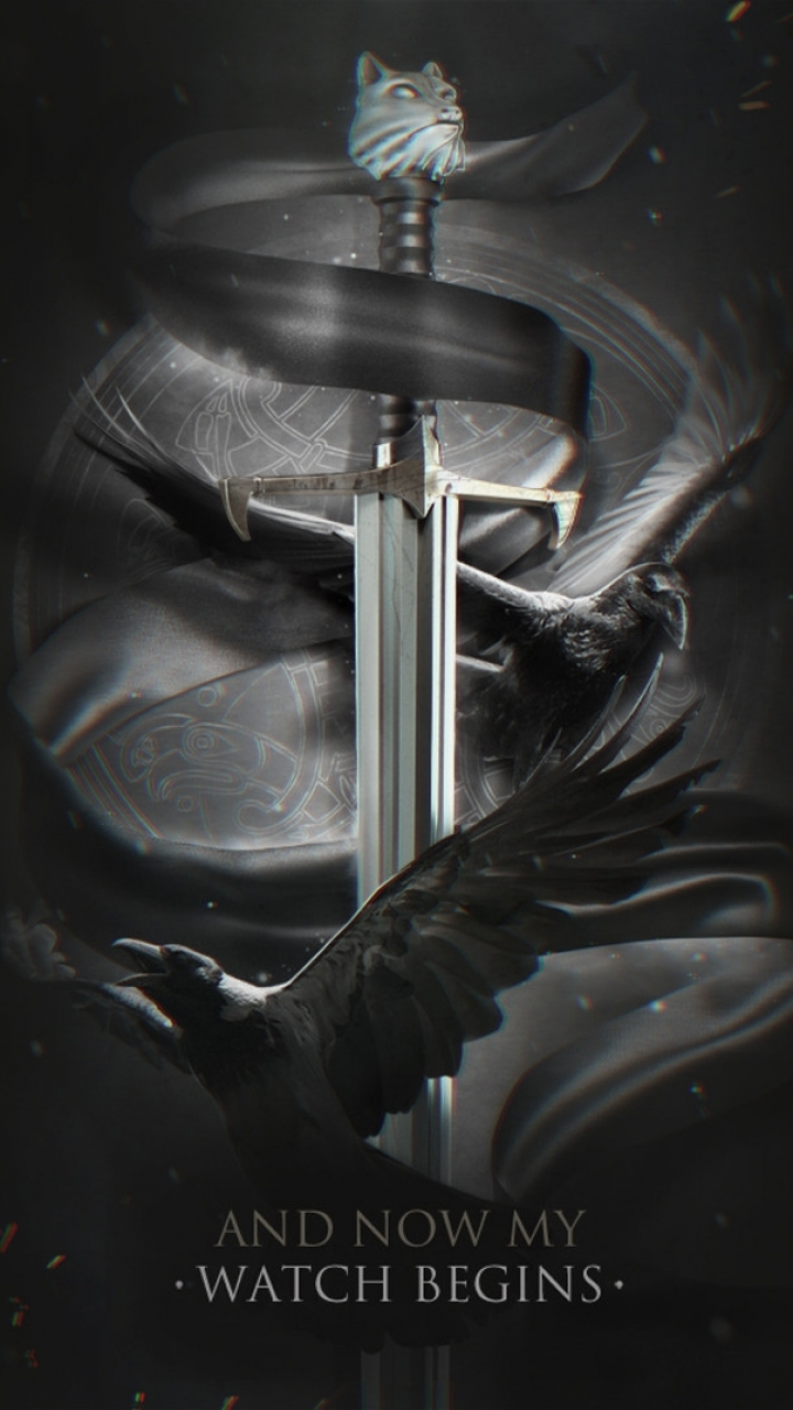 Download Game Of Thrones Wallpaper 720x1280 Gallery