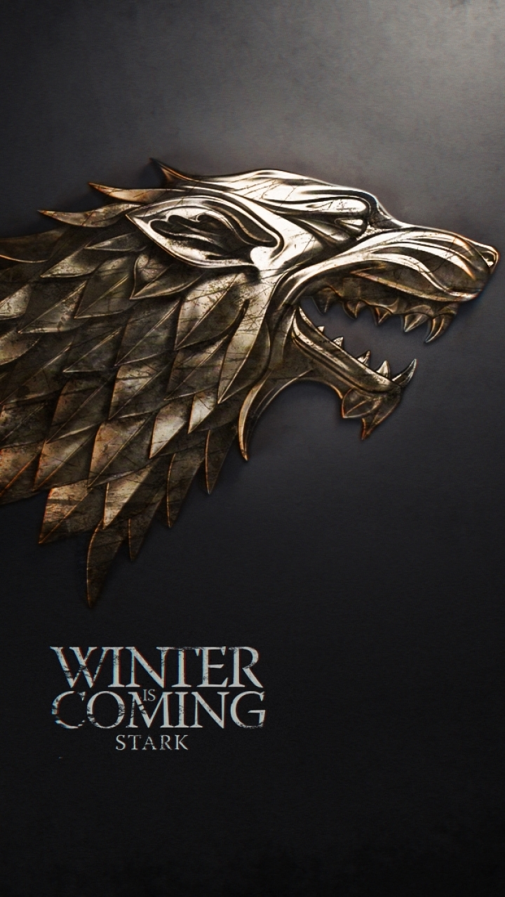 Game Of Thrones Wallpaper 720x1280