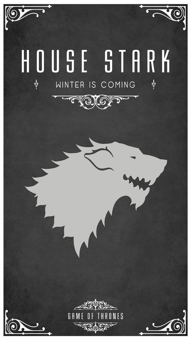 Game Of Thrones Wallpaper Android