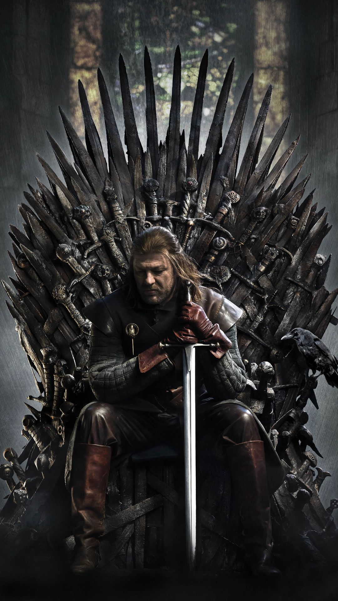 Game Of Thrones Wallpaper For Android