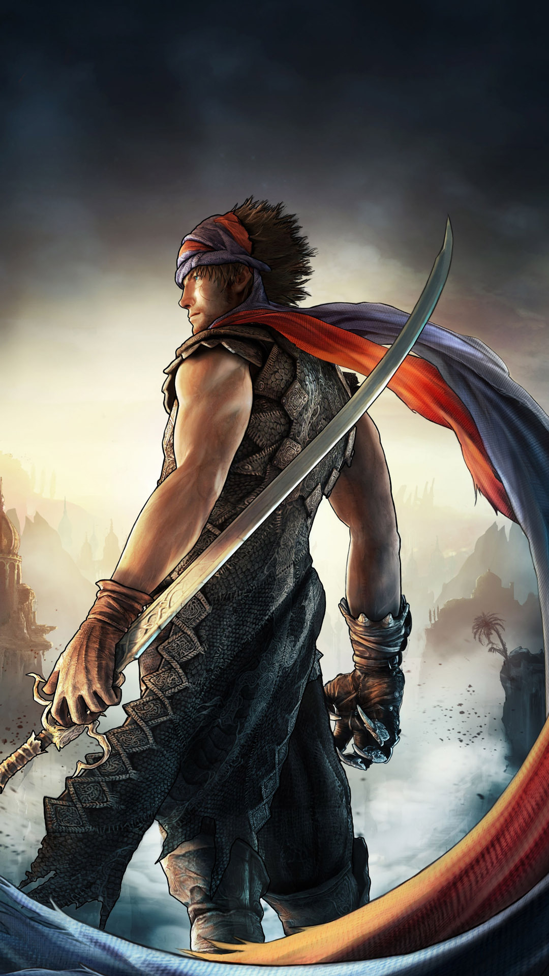 Prince of Persia : Escape - Apps on Google Play