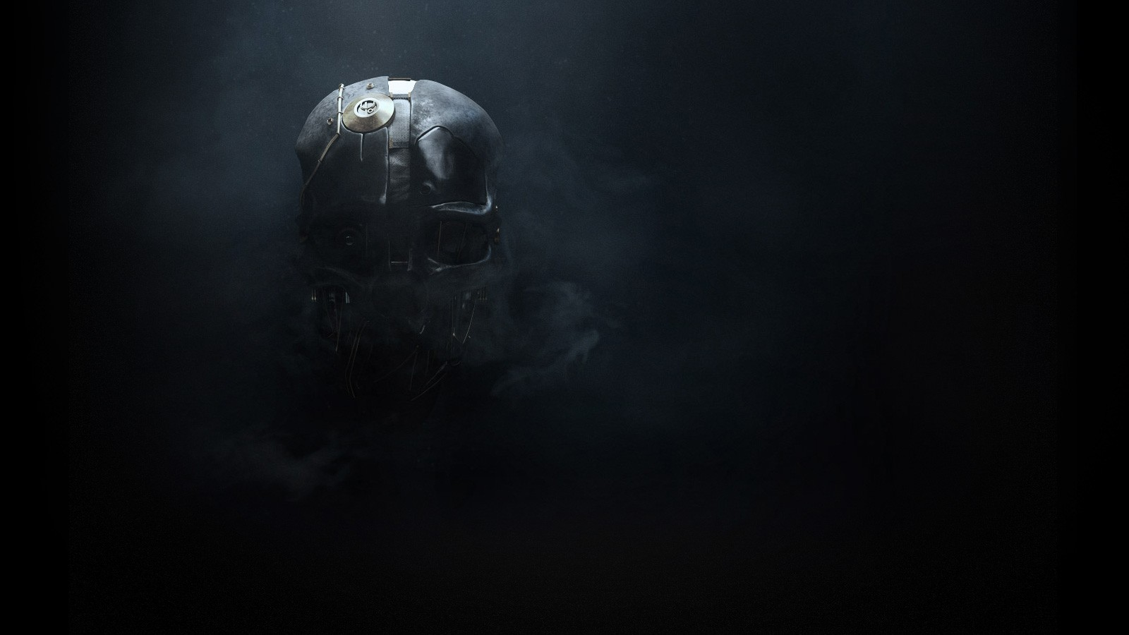 Gaming Wallpapers 1600x900