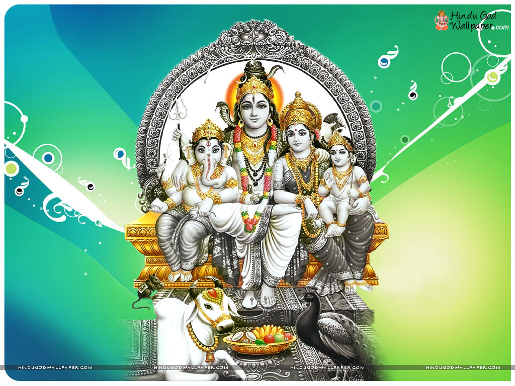 Ganesh Live Wallpaper Free Download