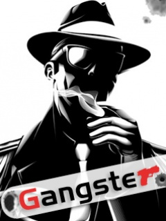 Gangster Wallpapers For Your Phone
