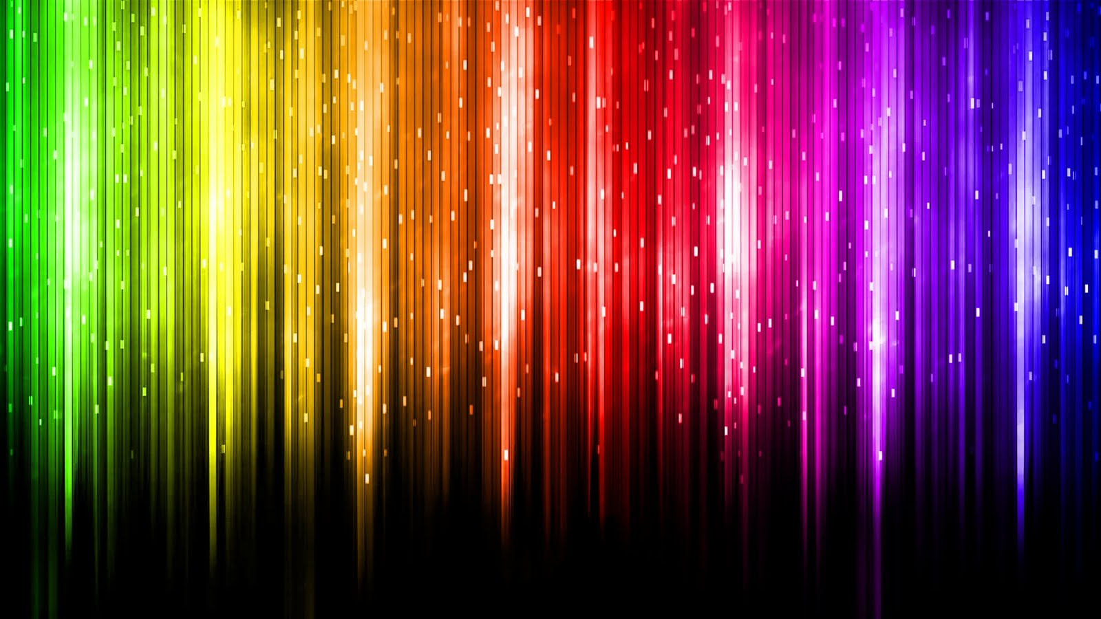 Gay Pride Wallpapers