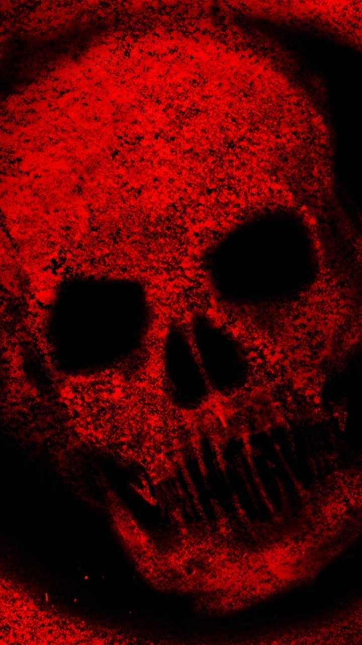 Download Gears Of War Mobile Wallpaper Gallery