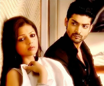 Geet And Maan Wallpapers New