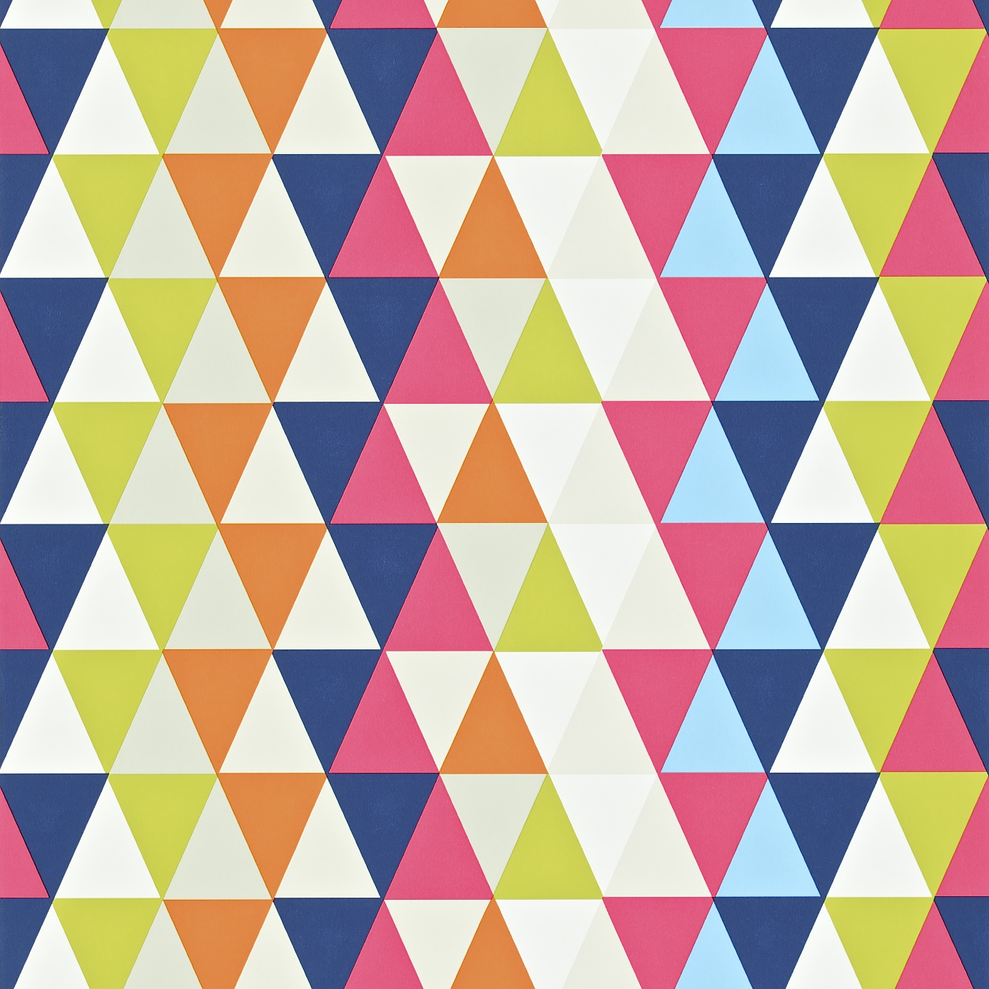 Geometric Wallpaper Australia