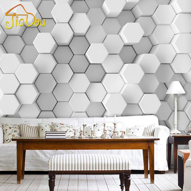 Download Geometric Wallpaper For Walls Gallery