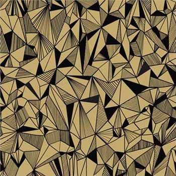 Geometric Wallpaper Patterns