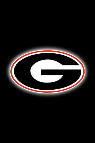 Georgia Bulldogs Wallpaper Iphone