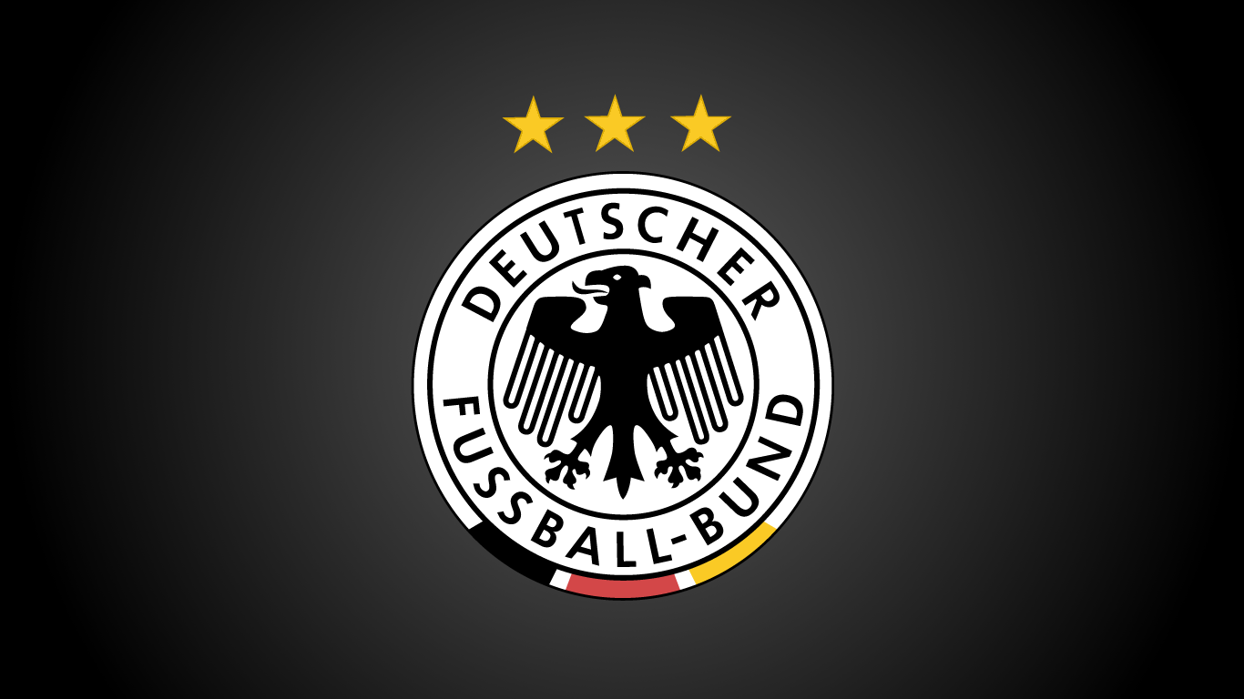 German Soccer Wallpaper