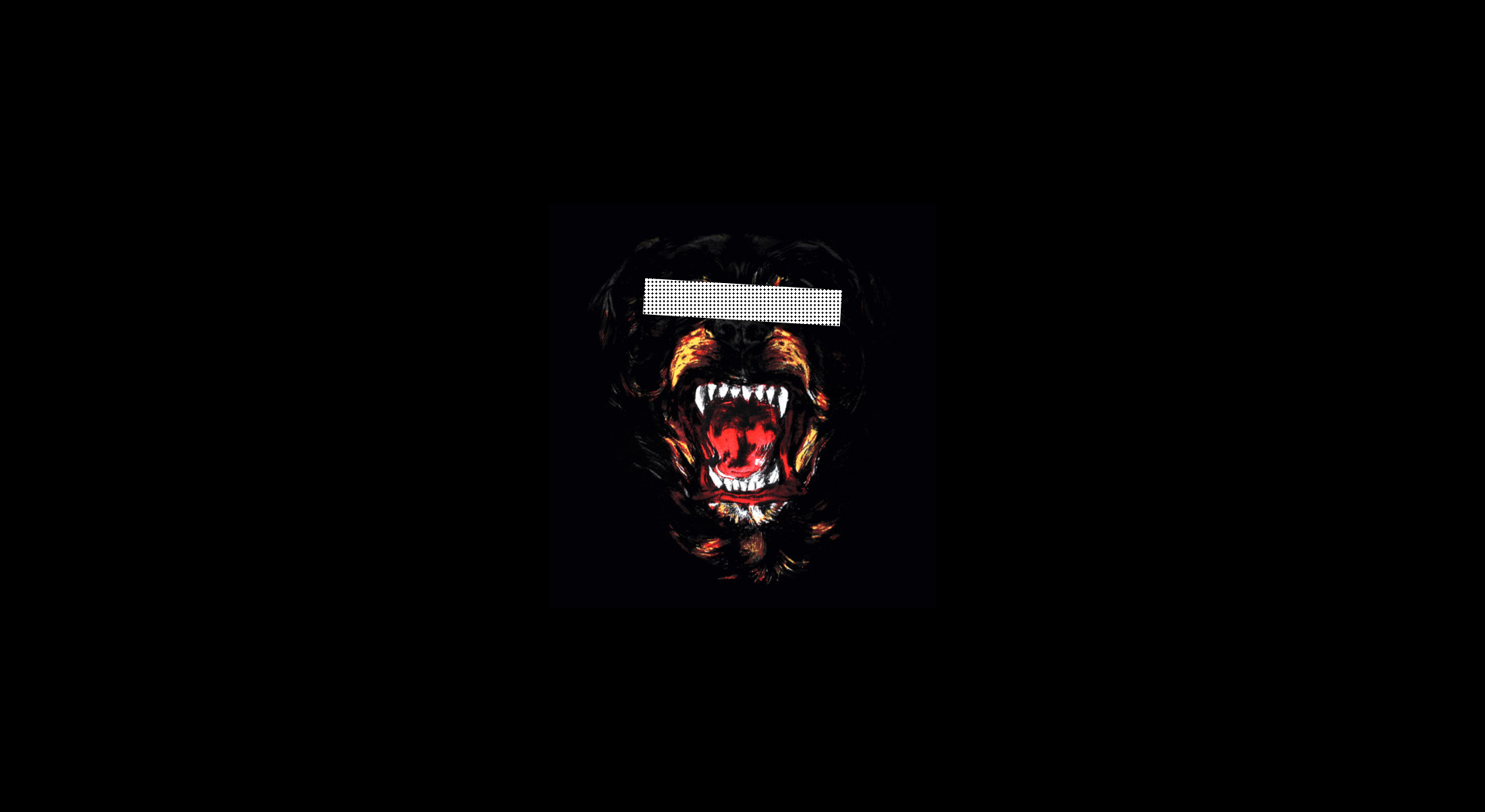 download givenchy dog wallpaper gallery