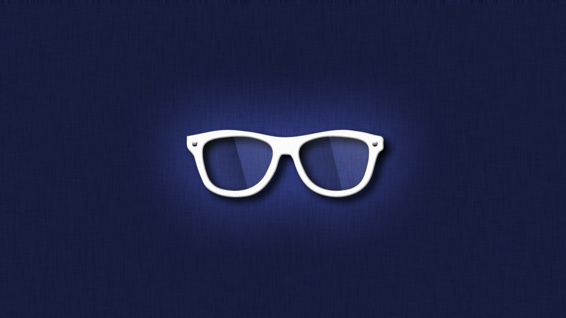 Glasses Wallpaper