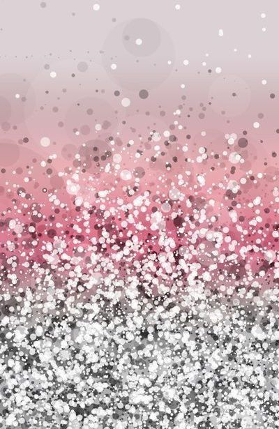 Glitter Wallpapers
