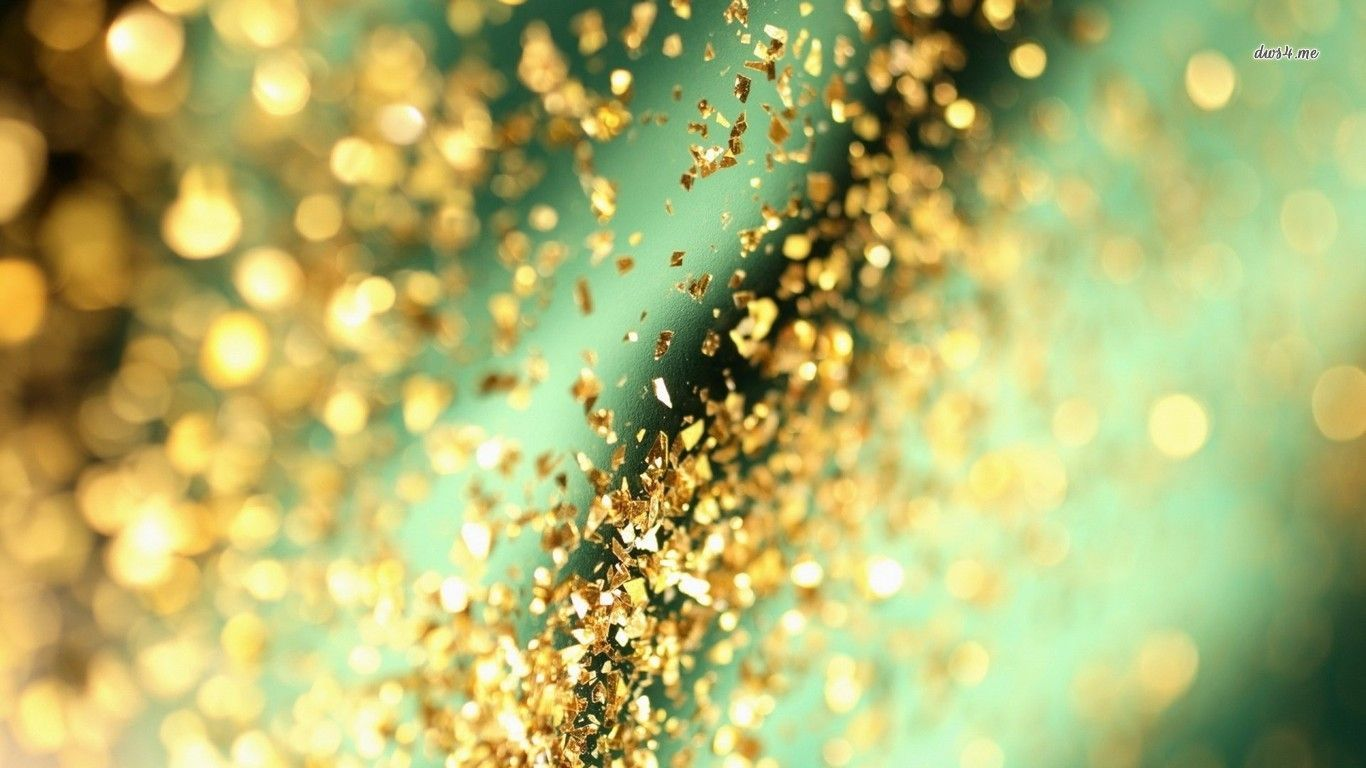 Glitters Wallpapers