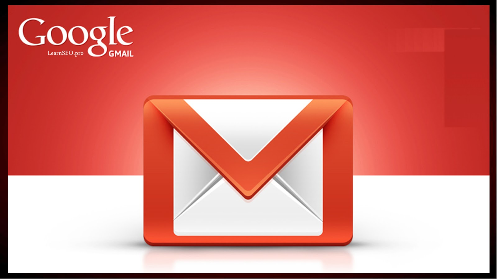 Download Gmail Wallpaper Gallery