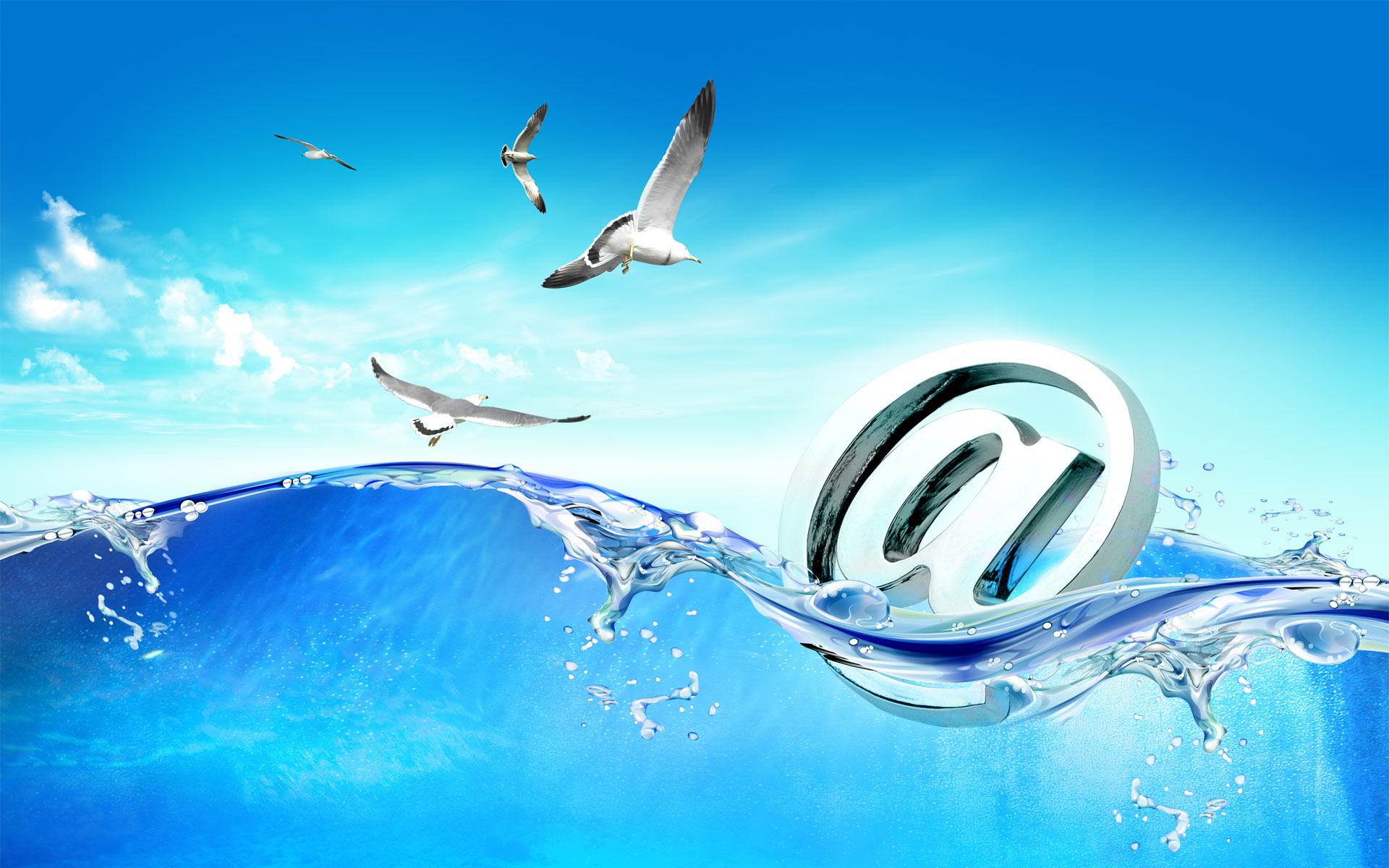Gmail Wallpaper Background Download