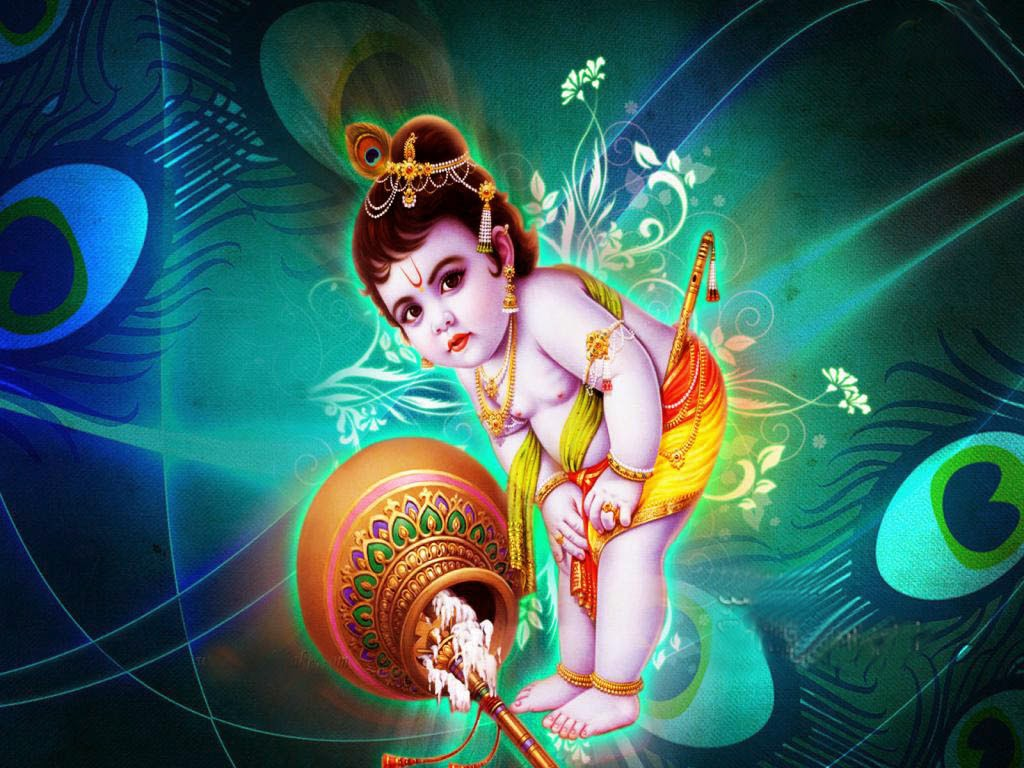 God HD Wallpapers Full Download